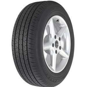 Купить Летняя шина BRIDGESTONE Turanza ER33 225/55R17 97W