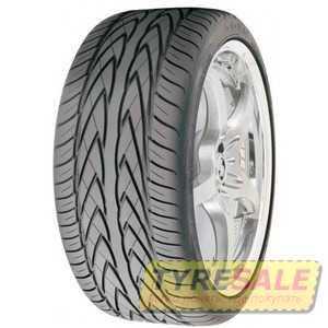 Купить Летняя шина TOYO Proxes PX4 205/50R16 91V