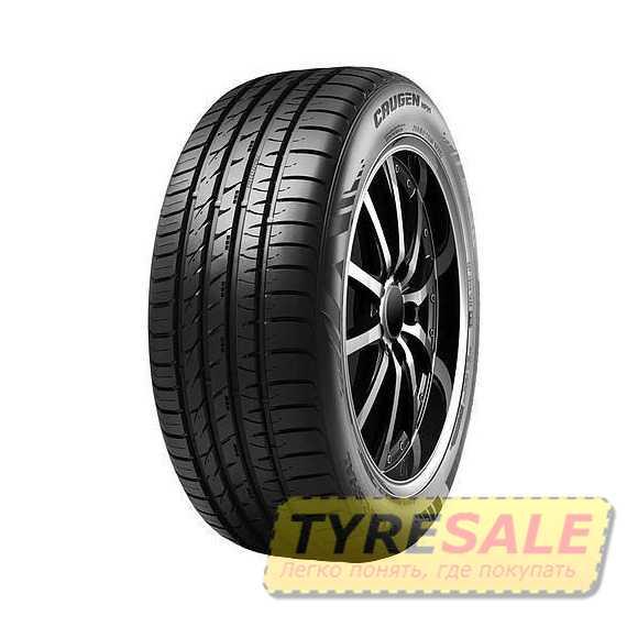 Летняя шина MARSHAL HP91 - Интернет магазин шин и дисков по минимальным ценам с доставкой по Украине TyreSale.com.ua