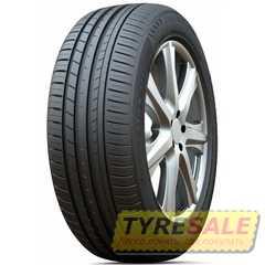 Летняя шина KAPSEN S2000 - Интернет магазин шин и дисков по минимальным ценам с доставкой по Украине TyreSale.com.ua