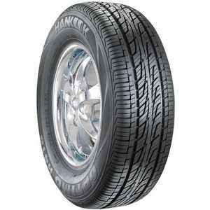Купить Летняя шина HANKOOK Optimo H418 235/60R17 92T