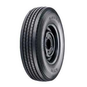 Купить Грузовая шина LASSA LT/R 7.50R16C 121/120L