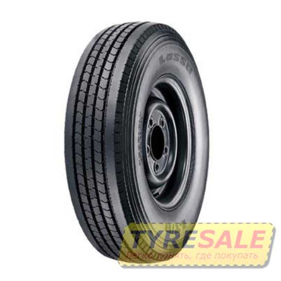 Грузовая шина LASSA LT/R - Интернет магазин шин и дисков по минимальным ценам с доставкой по Украине TyreSale.com.ua
