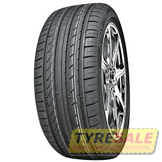 Летняя шина HIFLY HF805 - Интернет магазин шин и дисков по минимальным ценам с доставкой по Украине TyreSale.com.ua