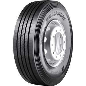 Купить BRIDGESTONE R-STEER 001 385/65 R22.5 160K