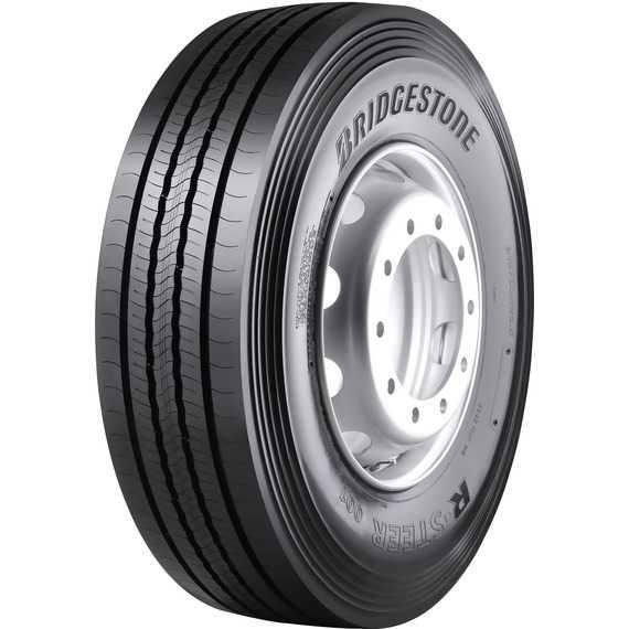 BRIDGESTONE R-STEER 001 - Интернет магазин шин и дисков по минимальным ценам с доставкой по Украине TyreSale.com.ua