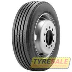 Всесезонная шина BRIDGESTONE R294 - Интернет магазин шин и дисков по минимальным ценам с доставкой по Украине TyreSale.com.ua