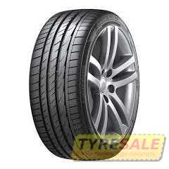 Купить Летняя шина Laufenn LK01 255/35R19 96Y