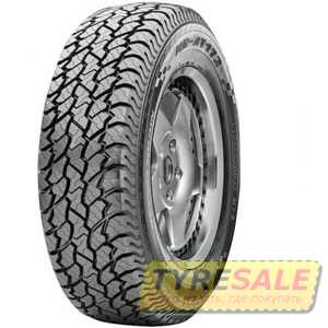 Купить Всесезонная шина MIRAGE MR-AT172 215/75R15 100S