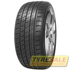 Летняя шина TRISTAR Ecopower 3 - Интернет магазин шин и дисков по минимальным ценам с доставкой по Украине TyreSale.com.ua