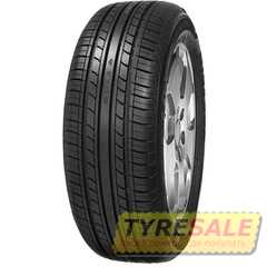 Летняя шина TRISTAR Ecopower 2 - Интернет магазин шин и дисков по минимальным ценам с доставкой по Украине TyreSale.com.ua