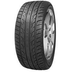 Летняя шина TRISTAR F110 - Интернет магазин шин и дисков по минимальным ценам с доставкой по Украине TyreSale.com.ua