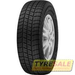 Всесезонная шина VREDESTEIN Comtrac 2 All Season - Интернет магазин шин и дисков по минимальным ценам с доставкой по Украине TyreSale.com.ua