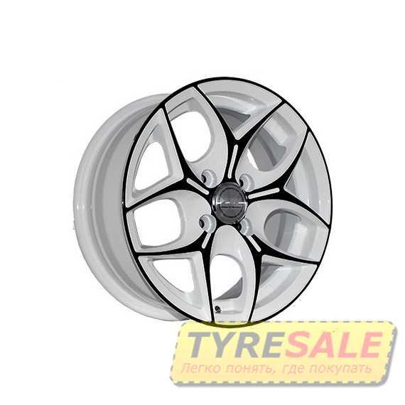 ZW 3206 CA-W-PB - Интернет магазин шин и дисков по минимальным ценам с доставкой по Украине TyreSale.com.ua