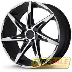 Легковой диск AMERICAN RACING AR900 - Интернет магазин шин и дисков по минимальным ценам с доставкой по Украине TyreSale.com.ua