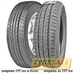 Купить Летняя шина MAXXIS MP10 PRAGMATRA 215/55R16 93V