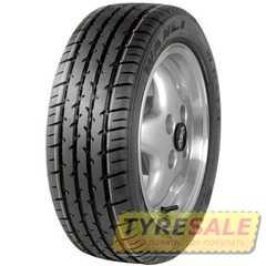 Летняя шина WANLI S-1080 - Интернет магазин шин и дисков по минимальным ценам с доставкой по Украине TyreSale.com.ua