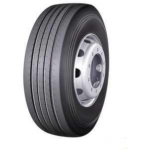 Купить LONG MARCH LM117 (рулевая) 295/60R22.5 149/146K