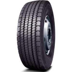 Купить AEOLUS ADL67 TL 295/60R22.5 149/146L