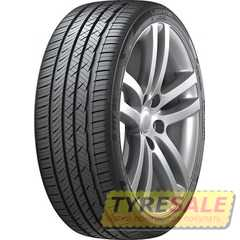 Купить Летняя шина Laufenn LH01 245/45R18 100W