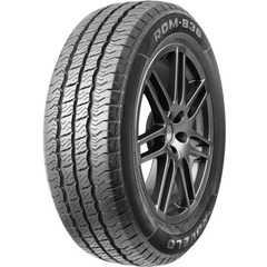 Летняя шина ROVELO RCM-836 - Интернет магазин шин и дисков по минимальным ценам с доставкой по Украине TyreSale.com.ua