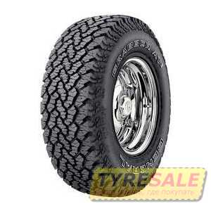 Купить Всесезонная шина GENERAL TIRE Grabber AT2 215/65 R16 98T