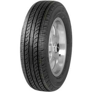 Купить Летняя шина WANLI S1015 195/70R14 91T