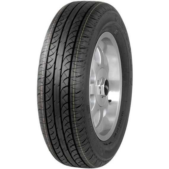 Летняя шина WANLI S1015 - Интернет магазин шин и дисков по минимальным ценам с доставкой по Украине TyreSale.com.ua