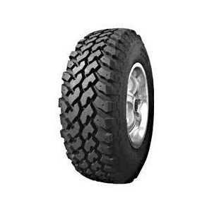 Купить Всесезонная шина NEXEN Roadian M/T 30/9.5 R15 104Q