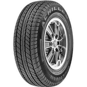 Купить Летняя шина ACHILLES MULTIVAN 205/70R15C 104T