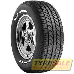 Купить Летняя шина HERCULES H/P 4000 245/60R15 100T