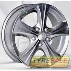 FUTEK S4 013 - Интернет магазин шин и дисков по минимальным ценам с доставкой по Украине TyreSale.com.ua