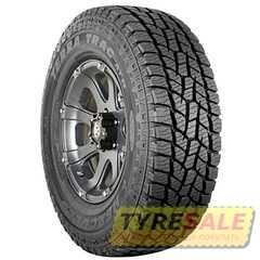 Всесезонная шина HERCULES Terra Trac AT 2 - Интернет магазин шин и дисков по минимальным ценам с доставкой по Украине TyreSale.com.ua