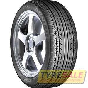Купить Летняя шина DUNLOP SP Sport 600 205/65 R15 94V