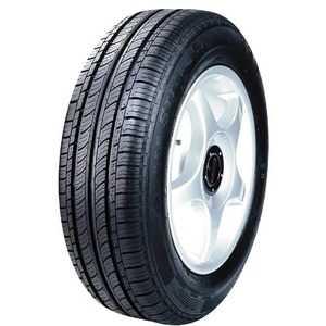 Купить Летняя шина FEDERAL Super steel 657 185/60 R15 84H
