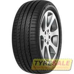 Летняя шина MINERVA F205 - Интернет магазин шин и дисков по минимальным ценам с доставкой по Украине TyreSale.com.ua