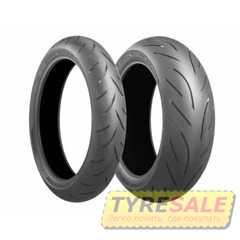 Мотошина BRIDGESTONE S21 - Интернет магазин шин и дисков по минимальным ценам с доставкой по Украине TyreSale.com.ua