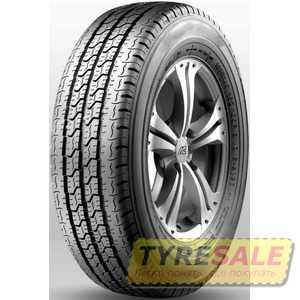 Купить Летняя шина KETER KT656 205/65R16C 107/105R