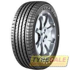 Летняя шина MAXXIS MA 510 - Интернет магазин шин и дисков по минимальным ценам с доставкой по Украине TyreSale.com.ua