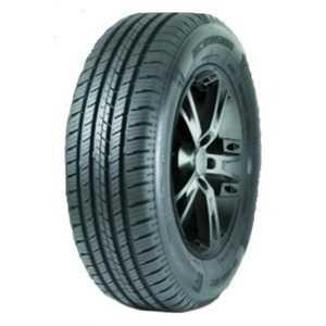 Купить Летняя шина OVATION Ecovision VI-286 HT 255/60 R17 110H