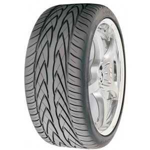 Купить Летняя шина TOYO Proxes PX4 195/50 R16 88V