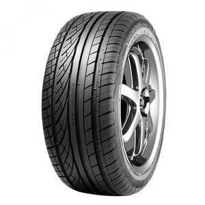 Купить Летняя шина HIFLY Vigorous HP 801 275/40 R20 106W