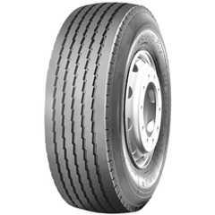 SAVA Cargo C3 Plus - Интернет магазин шин и дисков по минимальным ценам с доставкой по Украине TyreSale.com.ua