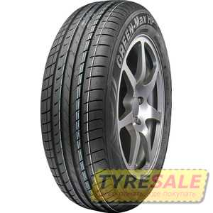 Купить Летняя шина LINGLONG GreenMax HP010 215/65 R16 98H