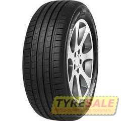 Летняя шина MINERVA F209 - Интернет магазин шин и дисков по минимальным ценам с доставкой по Украине TyreSale.com.ua