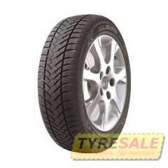 Летняя шина SUPERIA RS800 SUV - Интернет магазин шин и дисков по минимальным ценам с доставкой по Украине TyreSale.com.ua