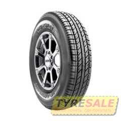 Летняя шина SUPERIA RS600 SUV - Интернет магазин шин и дисков по минимальным ценам с доставкой по Украине TyreSale.com.ua