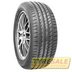 Летняя шина SUPERIA RS400 - Интернет магазин шин и дисков по минимальным ценам с доставкой по Украине TyreSale.com.ua