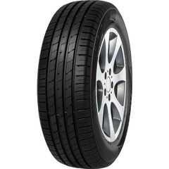 Летняя шина MINERVA Minerva EcoSpeed2 SUV - Интернет магазин шин и дисков по минимальным ценам с доставкой по Украине TyreSale.com.ua
