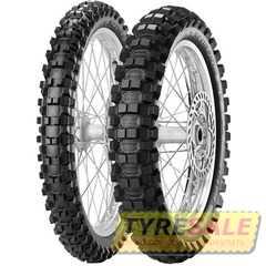 Pirelli Scorpion MX Extra X - Интернет магазин шин и дисков по минимальным ценам с доставкой по Украине TyreSale.com.ua